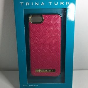 iPhone 6/7 Trina Turk Case